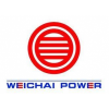 Запчасти для двигателей Weichai